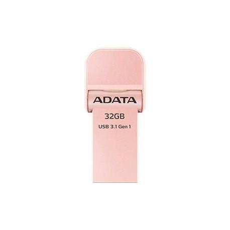 ADATA i-Memory AI920 - 32 Go