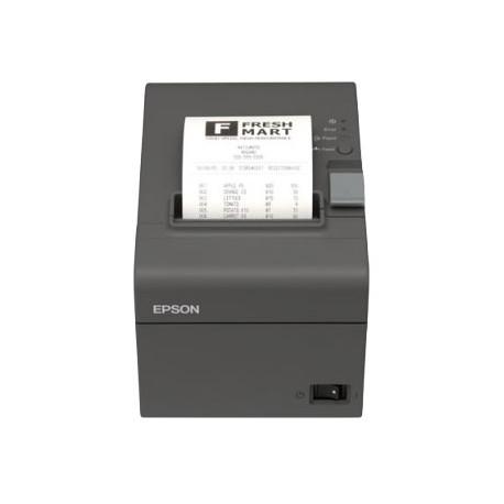 Epson TM-T20II (USB 2.0 / Série)