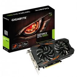 Gigabyte GeForce GTX 1050 G1 Gaming 2G