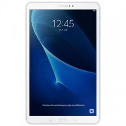 """Samsung Galaxy Tab A 2016 10.1"""" SM-T585 32 Go Blanc"""