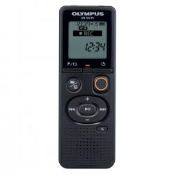 Olympus VN-541 PC + DNS12