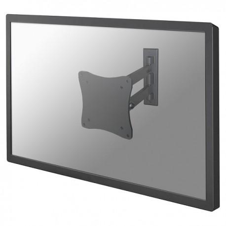 Support mural NewStar écrans FPMA-W820