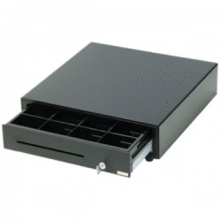 Tiroir caisse pour Imprimante Epson série TMT
