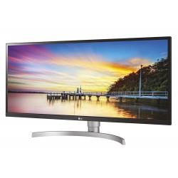 """LG 34"""" LED 34WK650-W"""