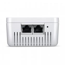 devolo Magic 1 WiFi - Multiroom Kit