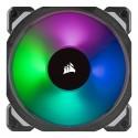 Corsair Air Series ML 120 Pro LED RGB