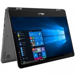 ASUS Zenbook Flip 14 UX461FA-E1055R