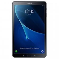 """Samsung Galaxy Tab A 2016 10.1"""" SM-T580 32 Go Gris"""