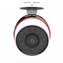 EZVIZ C3S Camera Extérieur 1080p