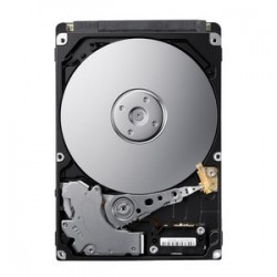 Seagate Momentus SpinPoint M8 500 Go