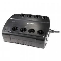 APC Back-UPS ES 700VA (BE700G-FR)
