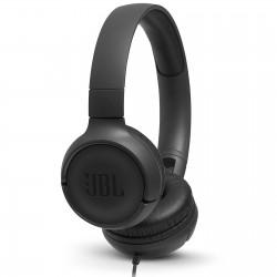 JBL TUNE 500 Noir
