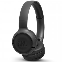 JBL TUNE 500BT Noir