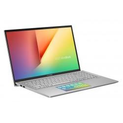 """Asus S532FA-BQ058T, Ultra15"""" SSD 512 Go ScreenPad"""