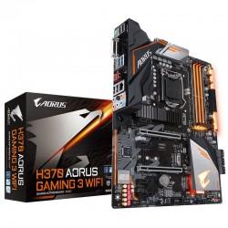 Gigabyte H370 AORUS Gaming 3 Wi-Fi