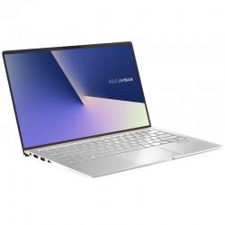ASUS Zenbook 14 UX433FA-A5241R Argent