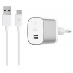 Belkin Boost Up Quick Charge 3.0 USB-C