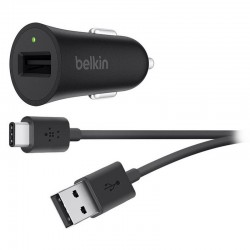 Belkin Boost Up Quick Charge 3.0