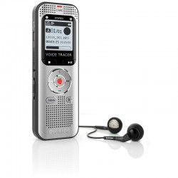 Philips DVT2000