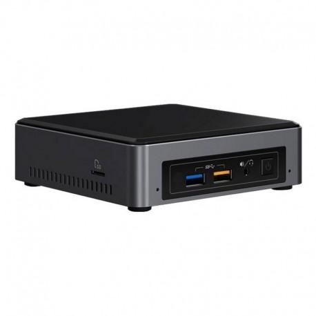 Intel NUC NUC8I5BEK2