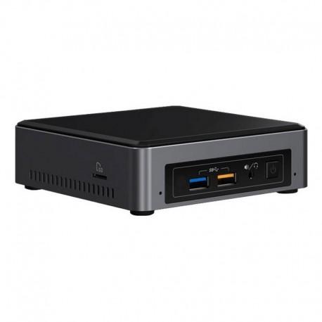 Intel NUC NUC8I3BEK2