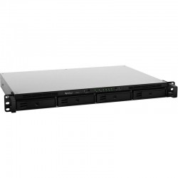 Synology RackStation RS819