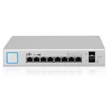 Ubiquiti uniFi Switch 8 150W (US-8-150W)