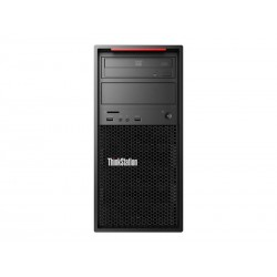 Lenovo ThinkStation P520c 30BX Tour (30BX007GFR)