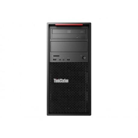 Lenovo ThinkStation P520c 30BX Tour (30BX007GFR)