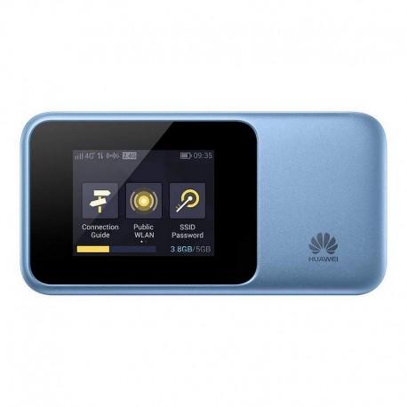 Huawei E5788U-96A