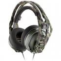 Plantronics RIG 400 Camouflage