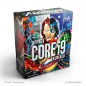 Intel Core i9-10850KA Avengers Collector's Edition (3,6Ghz)