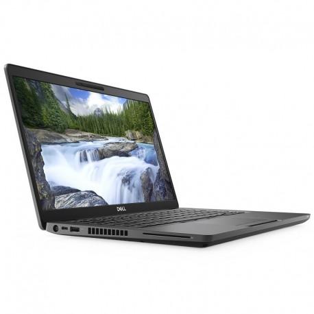 Dell Latitude 5400 (HTDF8)
