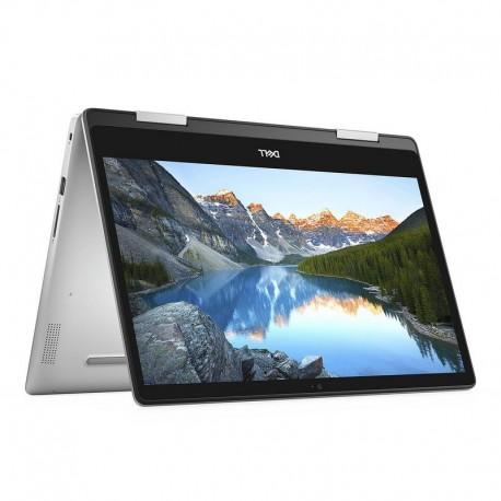 Dell Inspiron 14 5491 (3WDPX)