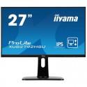 "iiyama 27"" LED - ProLite XUB2792HSU-B1"