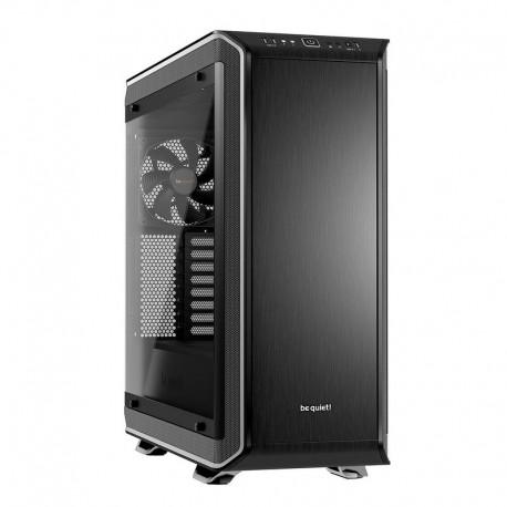 be quiet! Dark Base Pro 900 rev.2 (Argent)