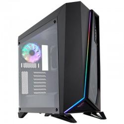 Corsair Carbide SPEC-OMEGA RGB Noir
