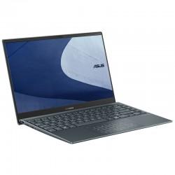 ASUS Zenbook 13 BX325JA-EG081R avec NumPad