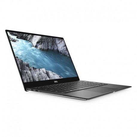 Dell XPS 13 7390 (7390-6106)
