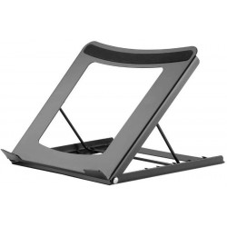NewStar Laptop Desk Stand