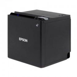 EPSON C31CH94131
