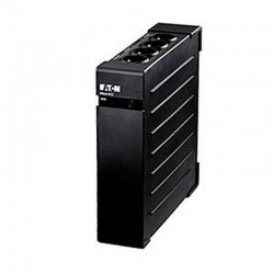 Eaton Ellipse ECO 1600 USB FR