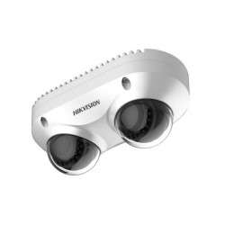 Hikvision DS-2CD6D52G0-IHS