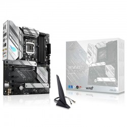 ASUS ROG STRIX B560-A GAMING WIFI