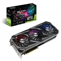 ASUS ROG STRIX GeForce RTX 3080 O10G GAMING