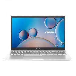 PC portable ASUS M515DA-BQ644T