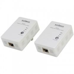 Edimax HP-5101K