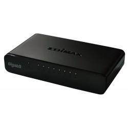 EDIMAX ES-5800G V2