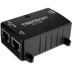 TRENDnet TPE-103I