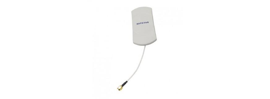 Antenne Wi-Fi
